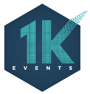 1K Events